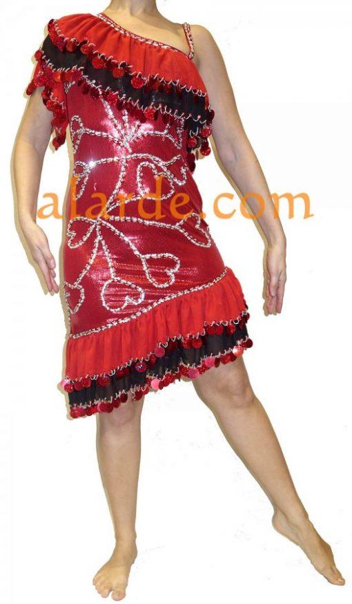 12375-traje-iskandarani-rojo-1.jpg