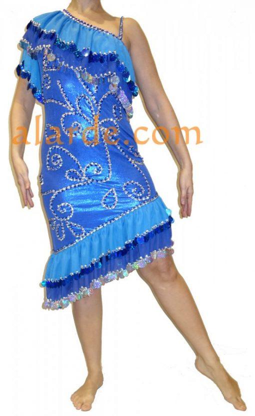 12376-traje-iskandarani-azul-1.jpg