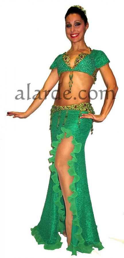 12658-traje-danzadelvientre-verde-c-1.jpg