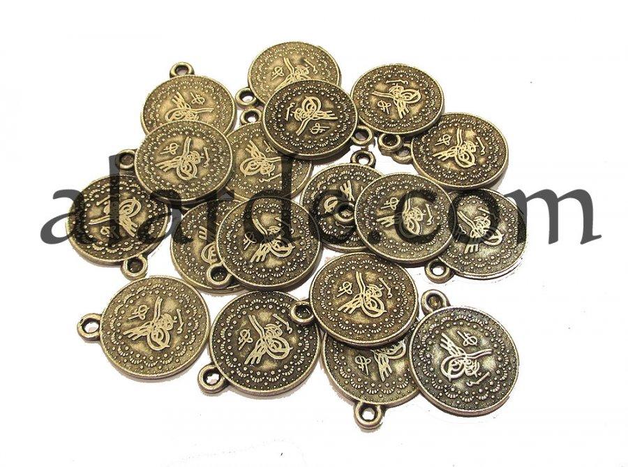 10782-monedas-tribal-2.jpg