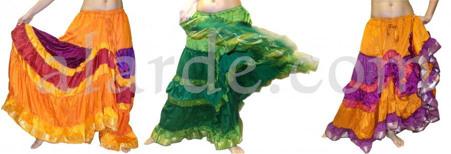 12735-falda-gypsy-saree.jpg