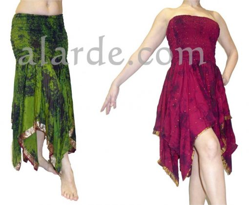 12973-falda-vestido.jpg