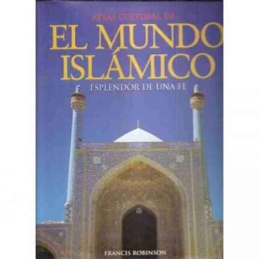 13447-atlas-cultural-de-el-mundo-islamico-esplendor-de-una-fe.jpg