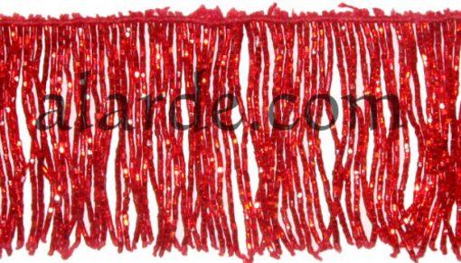 1377-rojo.jpg