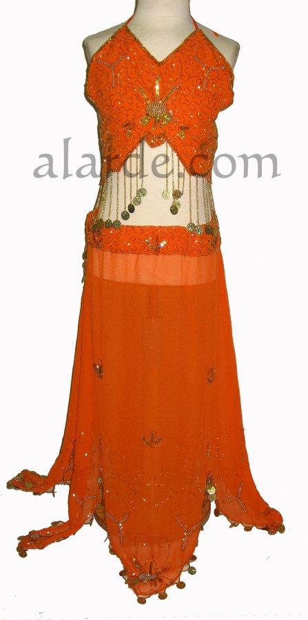 13796-naranja-oro.jpg