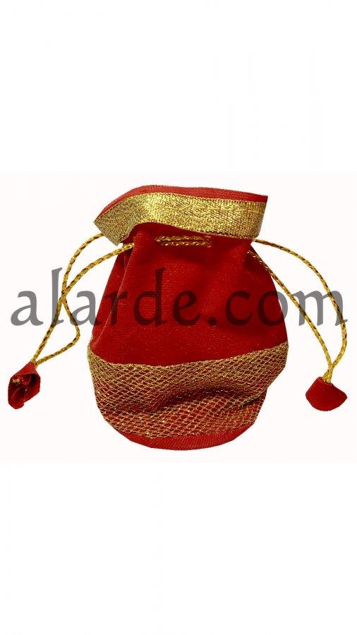16044-funda-de-crotalos-modelo-4-rojo-y-dorado.jpg