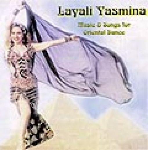 2292-layaliyasmina.jpg