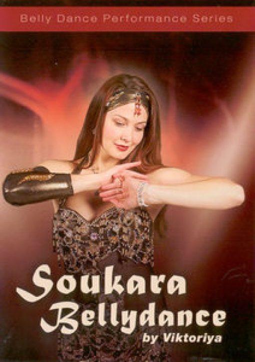 3353-soukara-bellydance.jpg