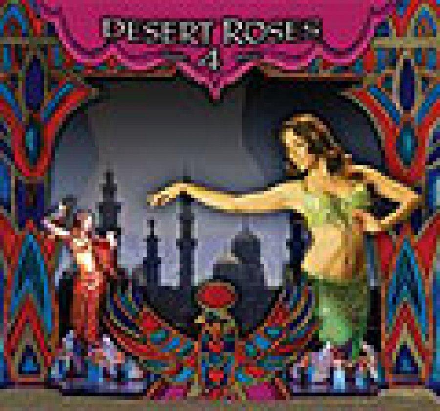 3659-desertroses4.jpg
