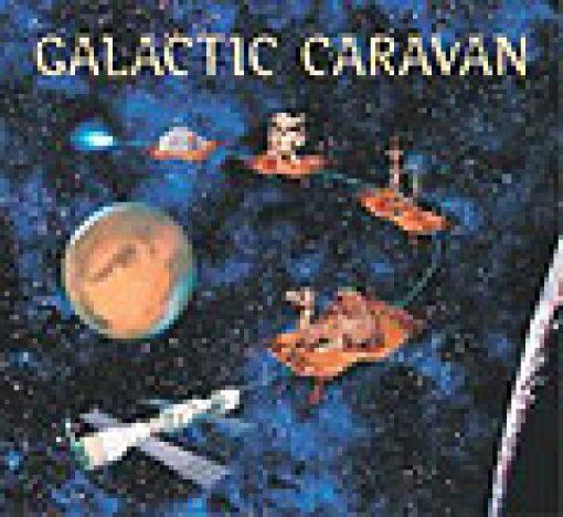 3756-galacticcaravan.jpg
