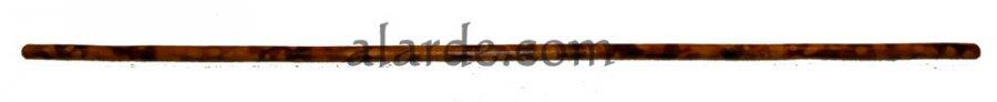 5236-baston-madera-recto.jpg