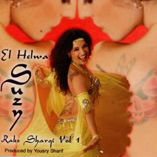 6952-el_0020_helwa_0020_suzy_0020_-_0020_raks_0020_sharqi_0020_vol_002e_1.jpg