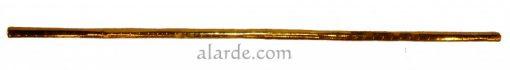 9774-baston-recto-dorado.jpg