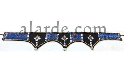 Cinturón-Bordado-Tribal-Akha-Modelo-17