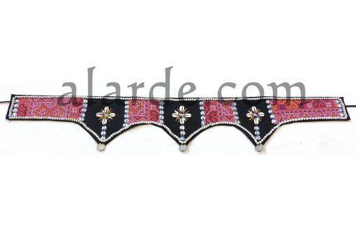 Cinturón-Bordado-Tribal-Akha-Modelo-28pg