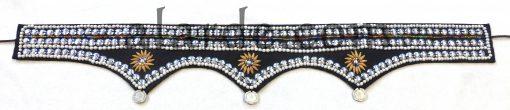 Cinturón-Bordado-Tribal-Akha-Modelo-5