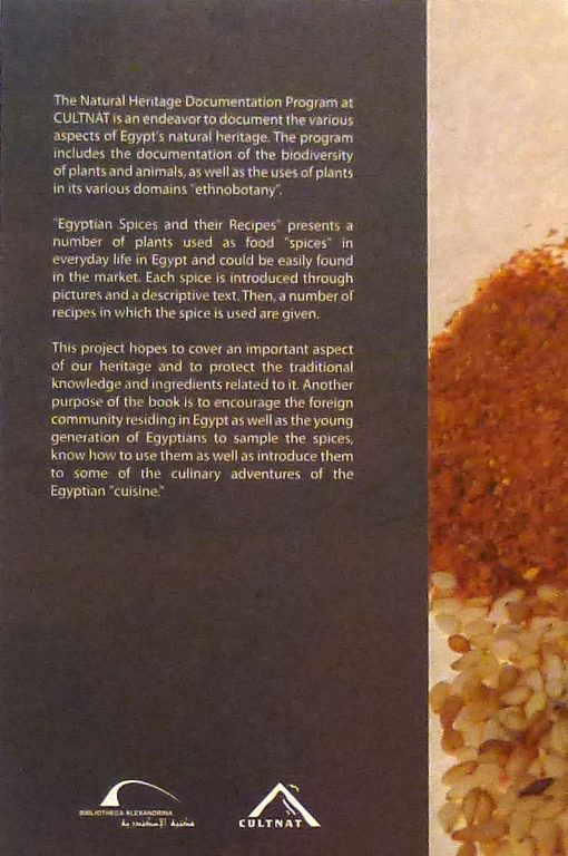 Egyptian-Spices-trasera