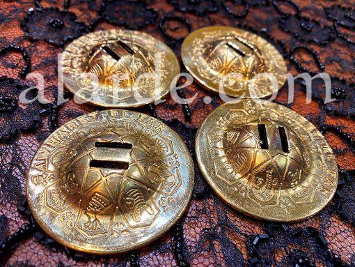 crotalos-egipcios