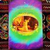 libro-La-danza-magica-del-vientre-Shokry-Mohamed
