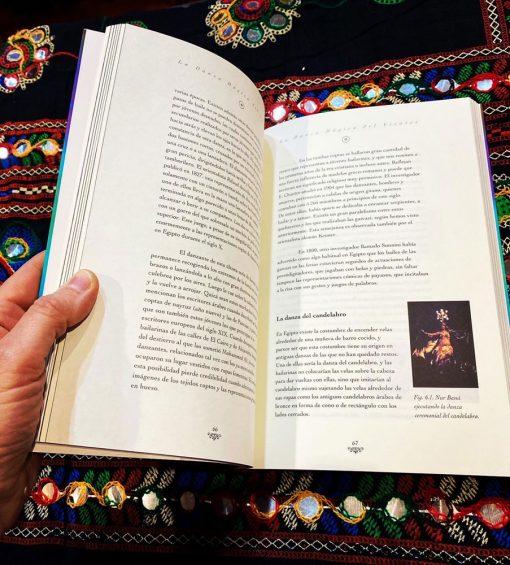 libro-La-danza-magica-del-vientre-Shokry-Mohamed-3