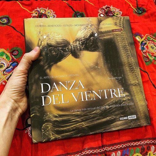 libro-danza-del-vientre-deborah-korek-2