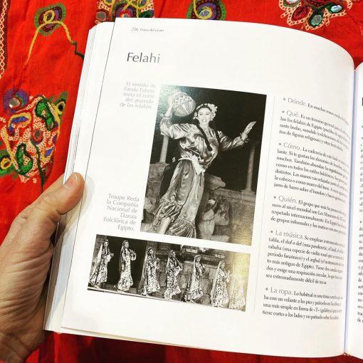libro-danza-del-vientre-deborah-korek-3