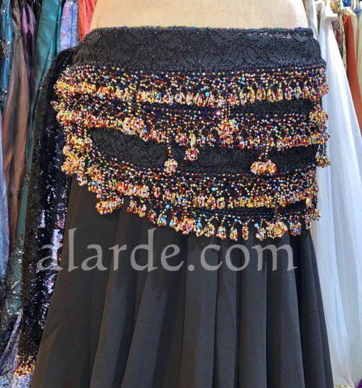 pañuelo-cadera-negro-multicolor