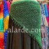 panuelo-croche-verde