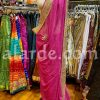 saree-oportunidad-1
