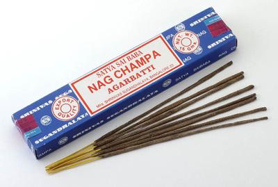 Nag-Champa-15-gram
