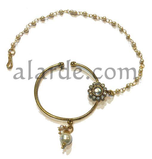 ann004-anillo-nariz-bollywood
