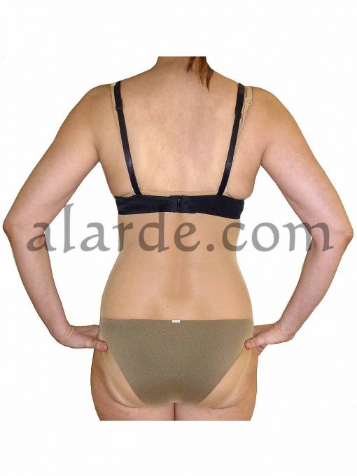 Malla-para-torso-back