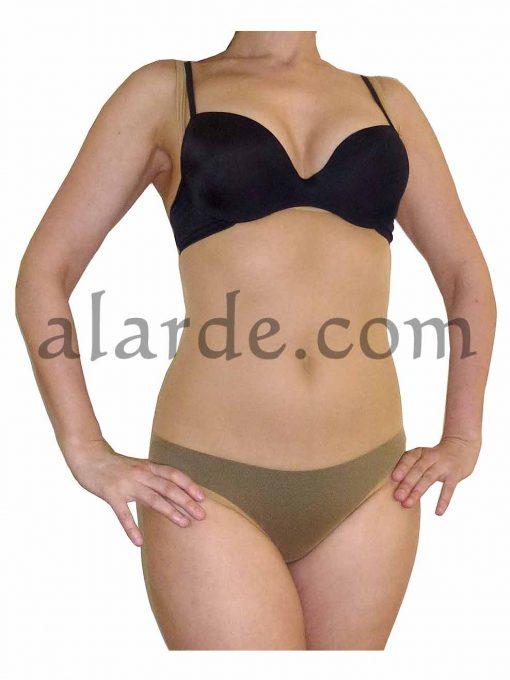 Malla-para-torso-front