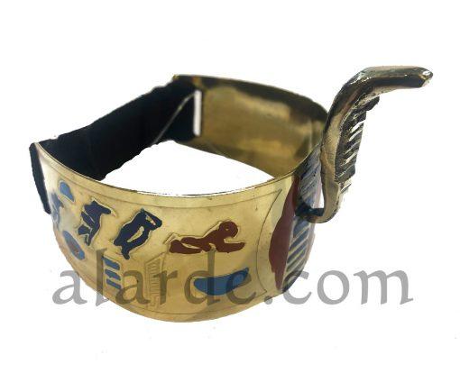 brazalete-faraonico