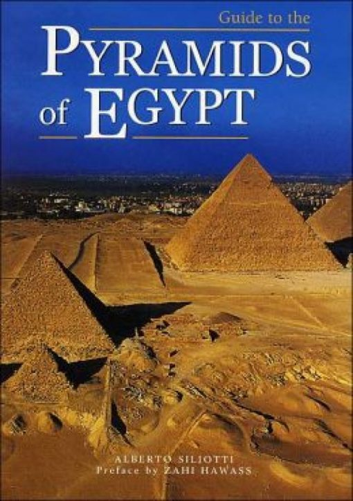 13455-guide-to-the-pyramids-of-egypt-by-alberto-siliotti.jpg