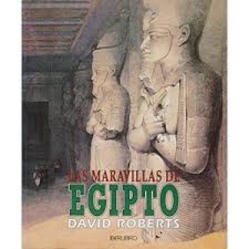 13456-las_maravillas_de_egipto.jpg