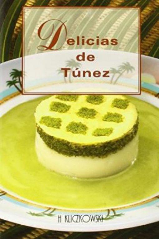 13461-delicias_de_tunez.jpg