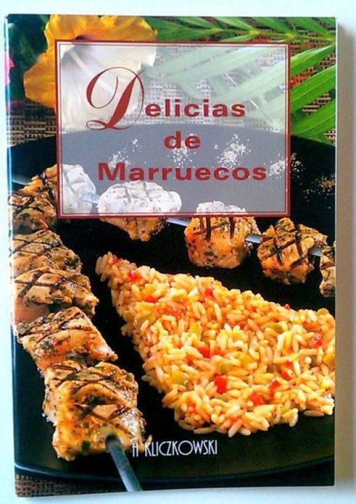 13462-delicias_de_marruecos.jpg