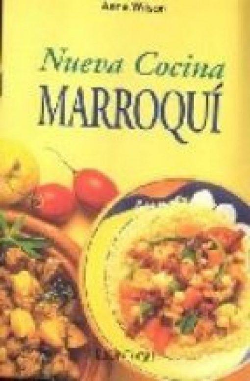 13466-cocina_marroqu.jpg