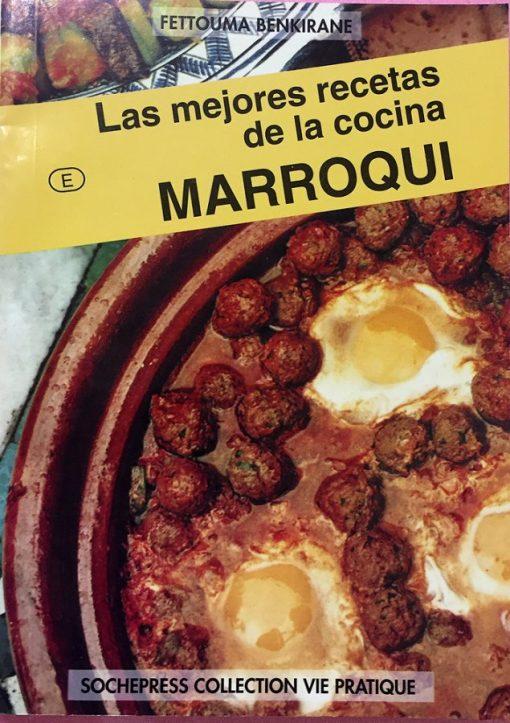 13467-mejores_recetas.jpg