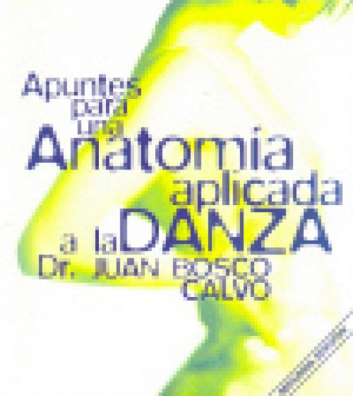 13470-apuntes_para_una_anatomia_aplicada_a_la_danza.jpg