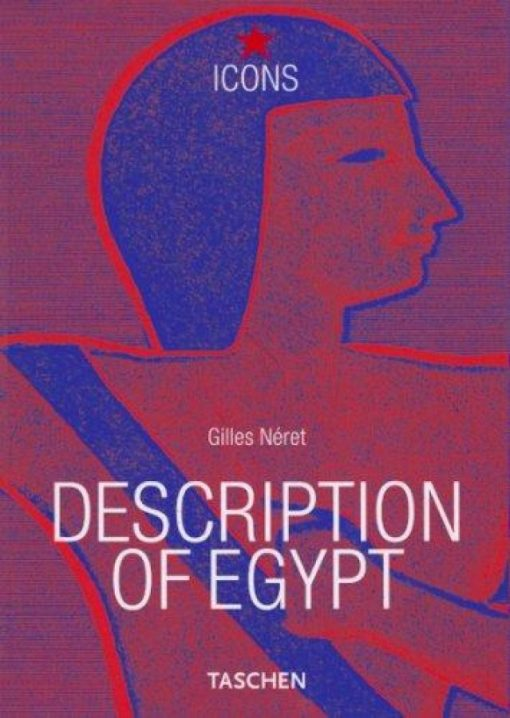 13472-description_of_egypt.jpg