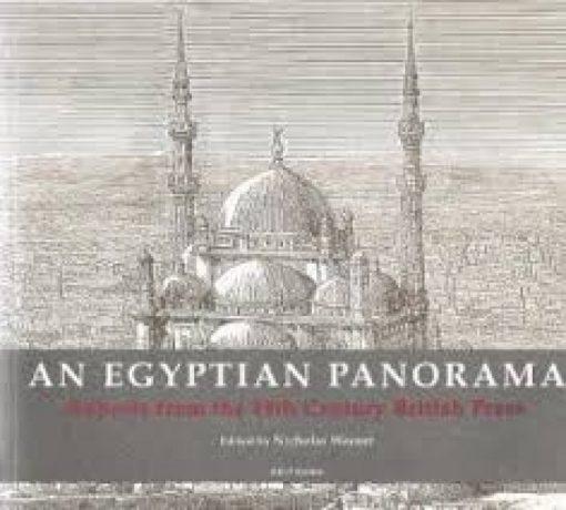 13473-an_egyptian_panorama.jpg