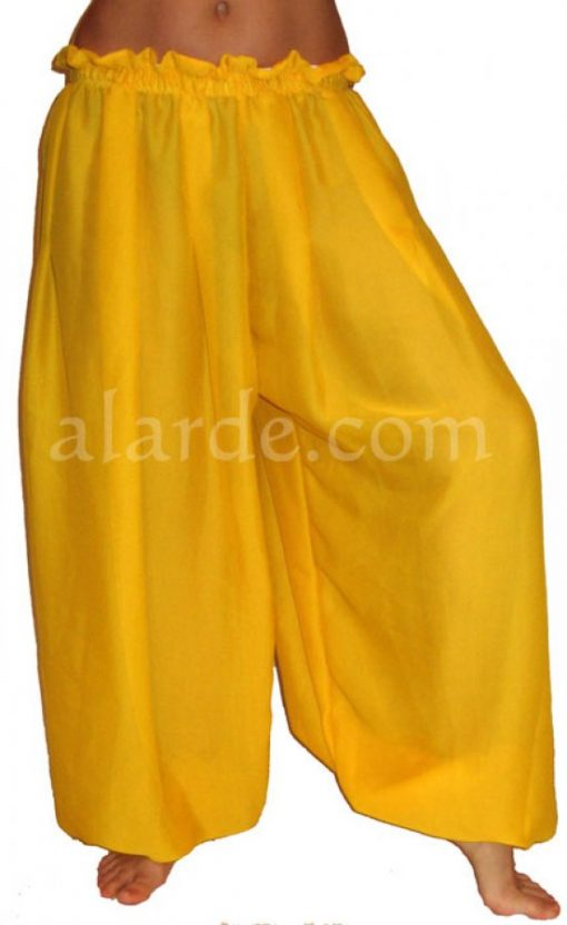5783-bb002_amarillo.jpg