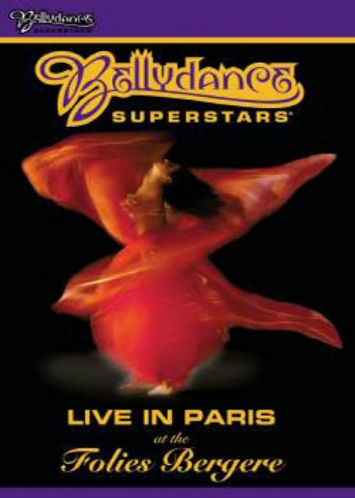 579-live_at_the_folies_bergere.jpg