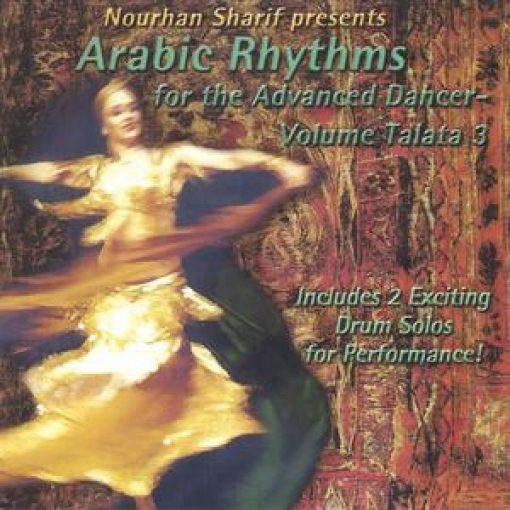 6948-205672300-arabic-rhythms-for-the-advanced-student-volume-talata-cover.jpg