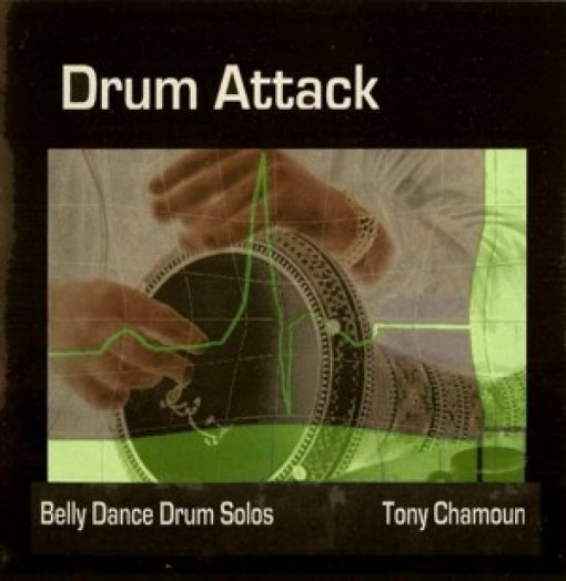 7036-drumattack.jpg