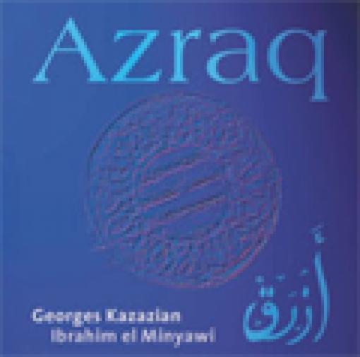 7038-cover_azraq.png