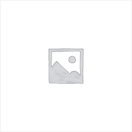 placeholder-10.png
