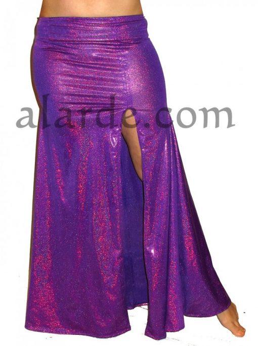 8113-violetab.jpg